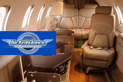 inside-learjet-air-ambulance